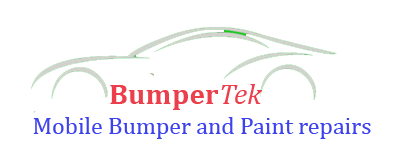 Bumpertek Logo